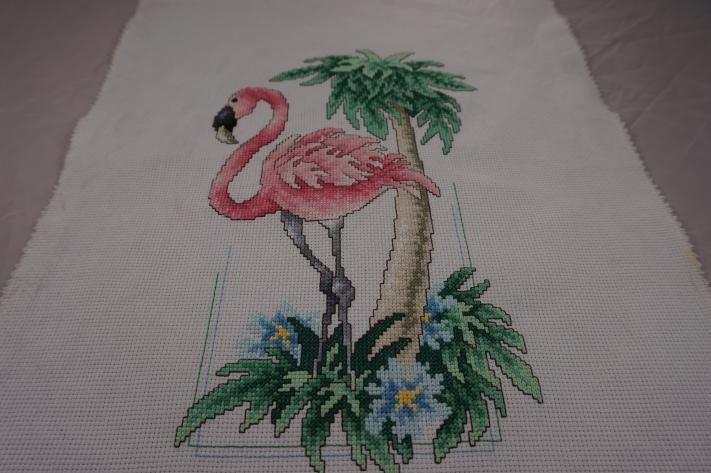 flamingo,godzilla 002
