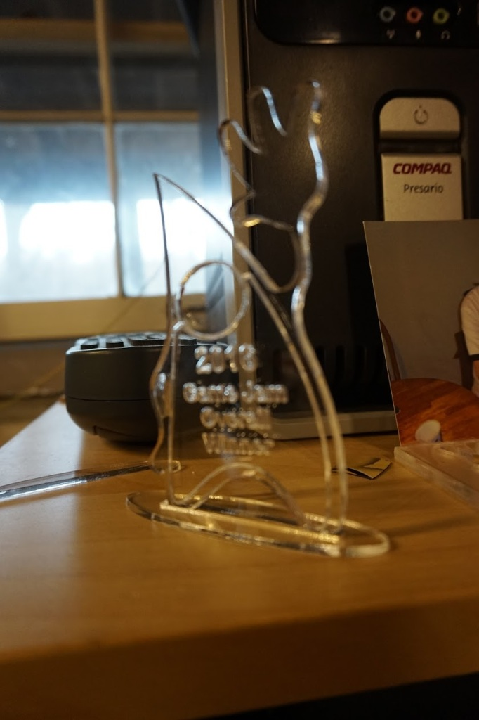 game-jam-trophy-008-final-product